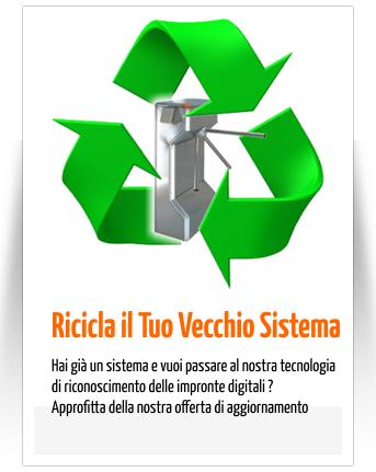 ricicla_il_tuo_sistema